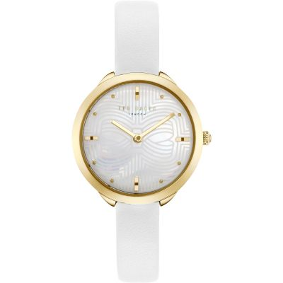 Ted Baker Elena Watch TE15198024