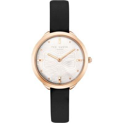 Ted Baker Elena Watch TE15198026