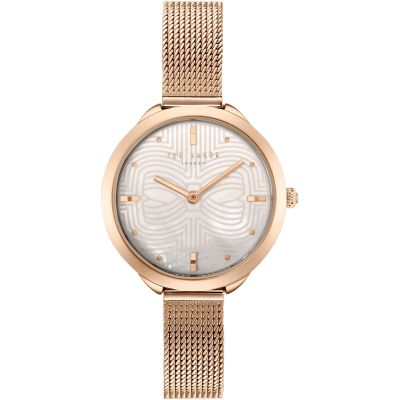 Ted Baker Elena Watch TE15198023