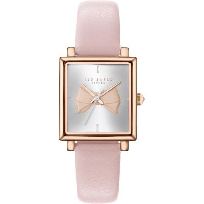 Ted Baker Isabella Watch TE50516001