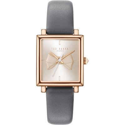 Ted Baker Isabella Watch TE50516002