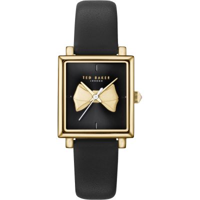 Ted Baker Isabella Watch TE50516003