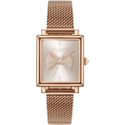 Ted Baker Isabella Watch TE50516004