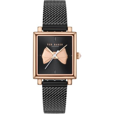 Ted Baker Watch TE50516006