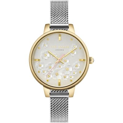Ted Baker Watch TE50070013