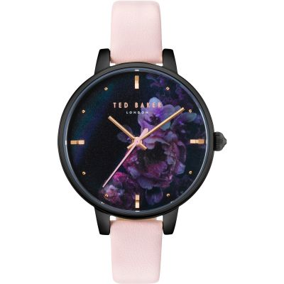 Ted Baker Kate Watch TE50005020