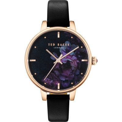 Ted Baker Kate Watch TE50005021