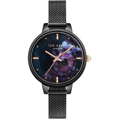 Ted Baker Watch TE50070014