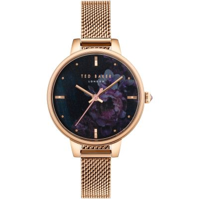 Ted Baker Kate Watch TE50070015