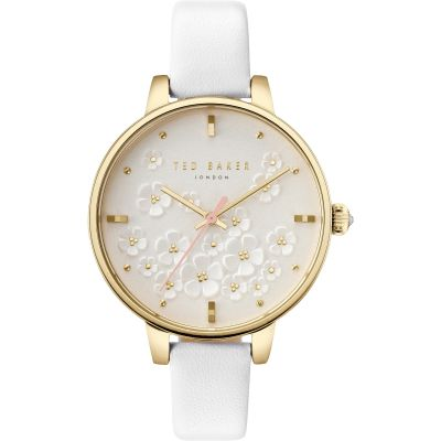 Ted Baker Kate Watch TE50005022