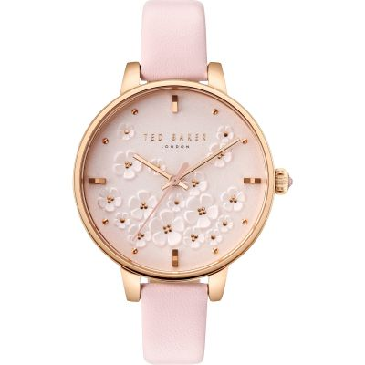 Ted Baker Watch TE50005023