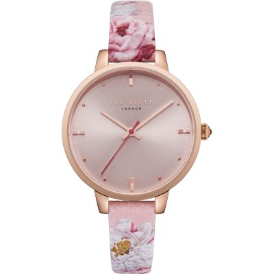 988c7b29e Ted Baker Watch TE50005009