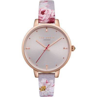 Ted Baker Kate Watch TE50005010