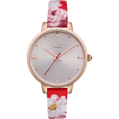 Ted Baker Watch TE50005011
