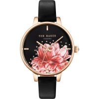 Ted Baker Dameshorloge TE50005015