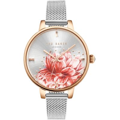 Ted Baker Kate Watch TE50005026