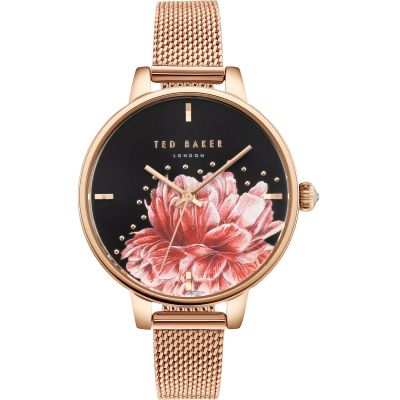Ted Baker Kate Watch TE50005027