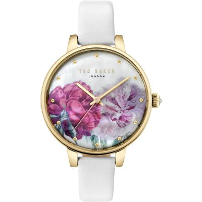 Ted Baker Kate Watch TE50005028