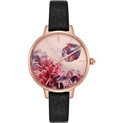 Ted Baker Kate Watch TE50005005