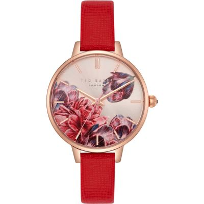 Ted Baker Kate Watch TE50005007