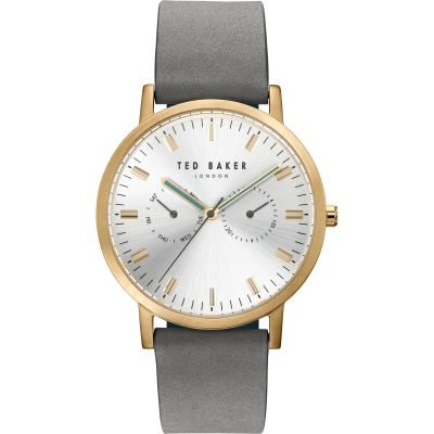 Ted Baker Brit Watch TE50274013