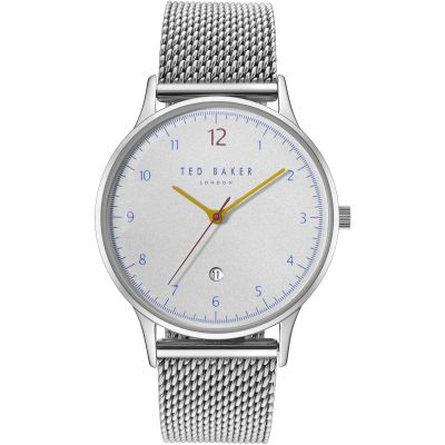 Ted Baker Ethan Watch TE50519007