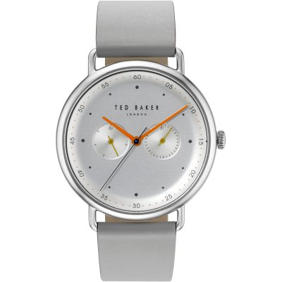 Ted Baker George Watch TE50520001
