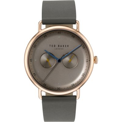 Ted Baker George Watch TE50520002