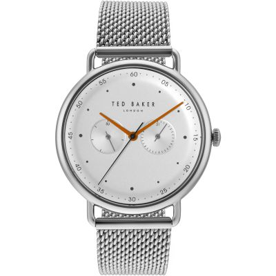 Ted Baker George Watch TE50520007