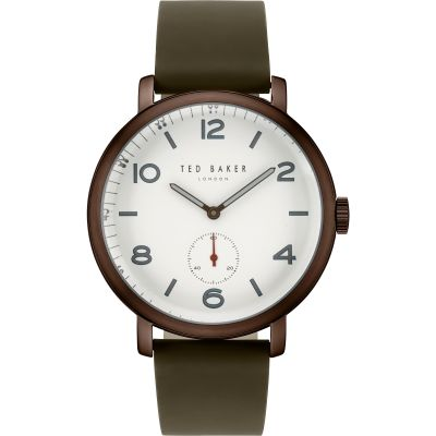Ted Baker Harry Watch TE50372001
