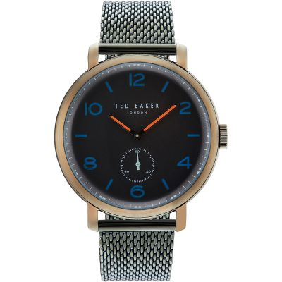 Ted Baker Harry Watch TE50372004