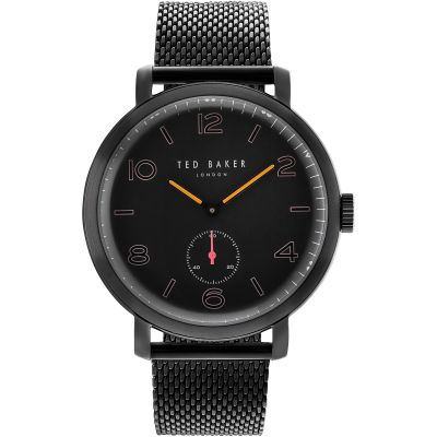 Ted Baker Harry Watch TE50372005