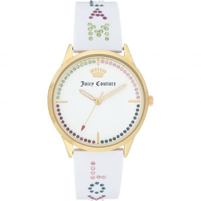 Montre Juicy Couture JC-1084GPWT