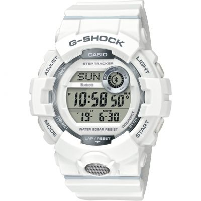 Casio Watch GBD-800-7ER