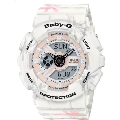 Casio Watch BA-110CF-7AER