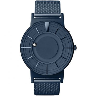 Eone Bradley Edge Mesh Watch BR-EDGE-MESH