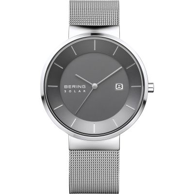 Bering Watch 14639-309
