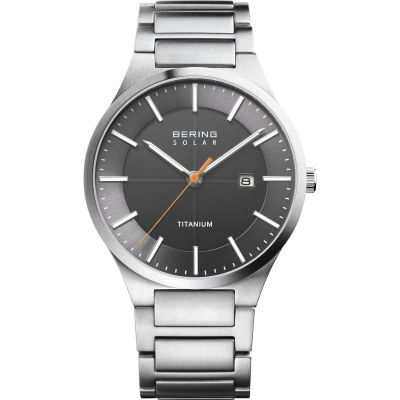 Bering Watch 15239-779