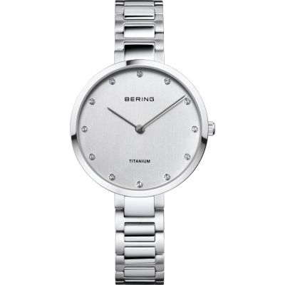 Bering Watch 11334-770