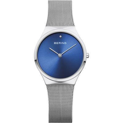 Bering Watch 12131-007