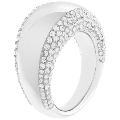 Swarovski Pebble Ring S 5079663