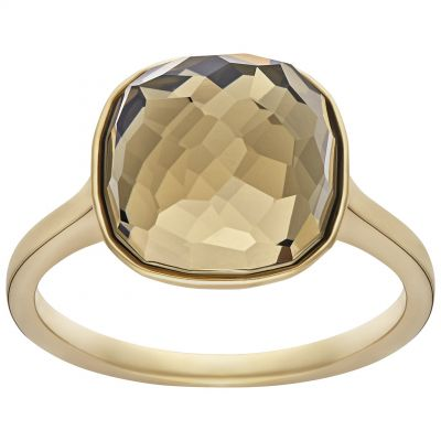 Swarovski Dot Ring XS 5184639