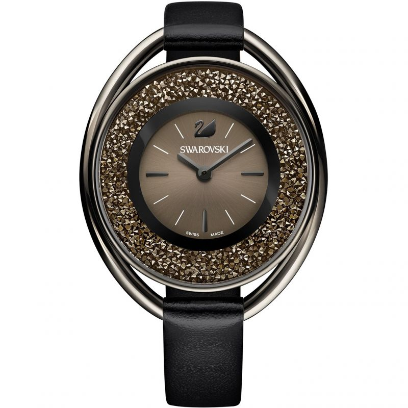 Swarovski Jewellery Watch