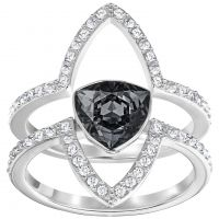 Swarovski Fantastic Ring Set Size 58 5257488