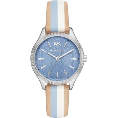 Michael Kors Lexington  Watch MK2807