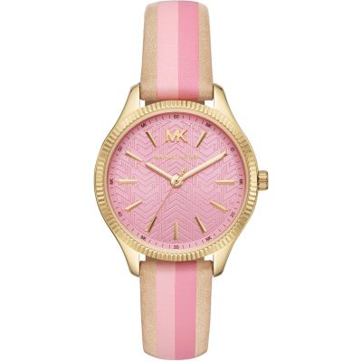 Michael Kors Lexington  Watch MK2809