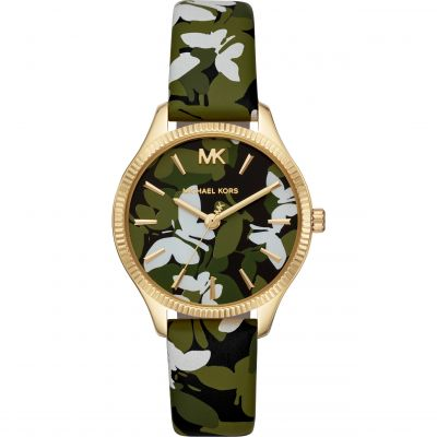 Michael Kors Lexington  Watch MK2811