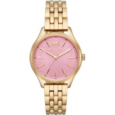 Michael Kors Lexington  Watch MK6640