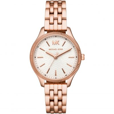 Zegarek damski Michael Kors Lexington MK6641