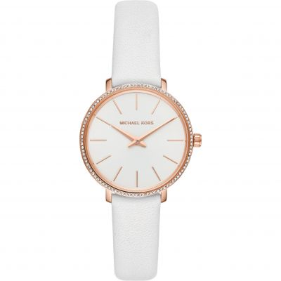 Michael Kors Mini Pyper  Watch MK2802